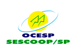 SESCOOP-SP